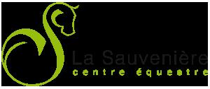 Manège Sauvenière
